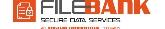 File Bank Logo